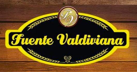 Fuente Valdiviana