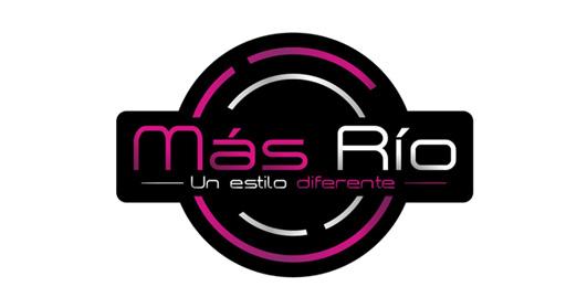 Más Rio