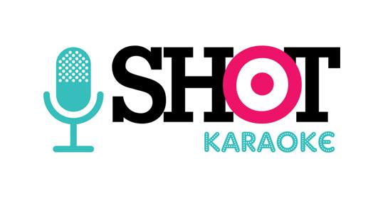 Shot Karaoke