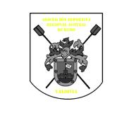 Club de remeros Centenario