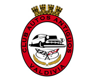 Club Autos Antiguos de Chile – Valdivia