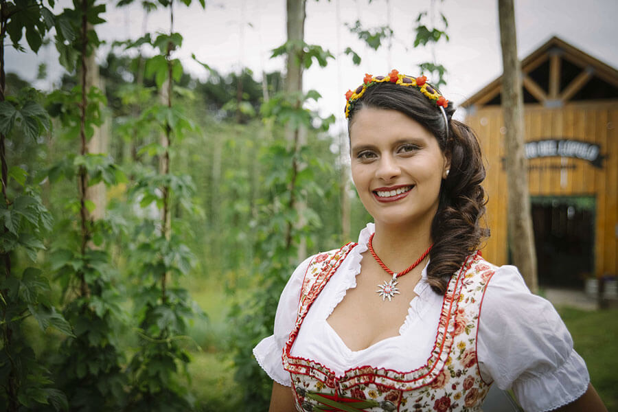 Martina Klett