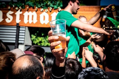 Bierfest 2019